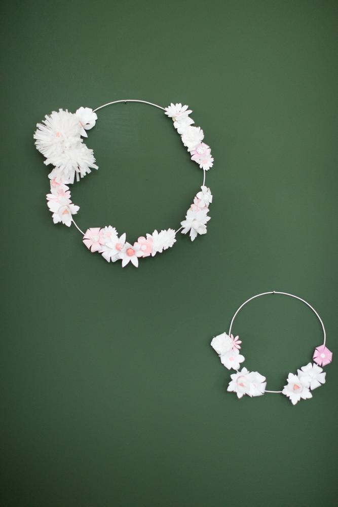 DIY-fleurs-papier-pandora-6