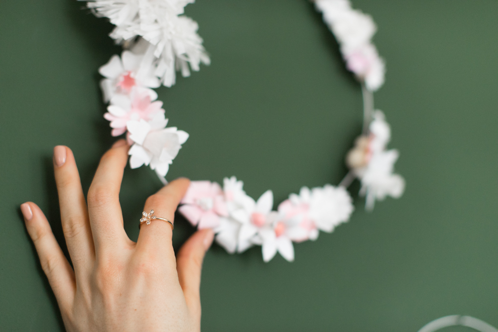DIY-fleurs-papier-pandora-7