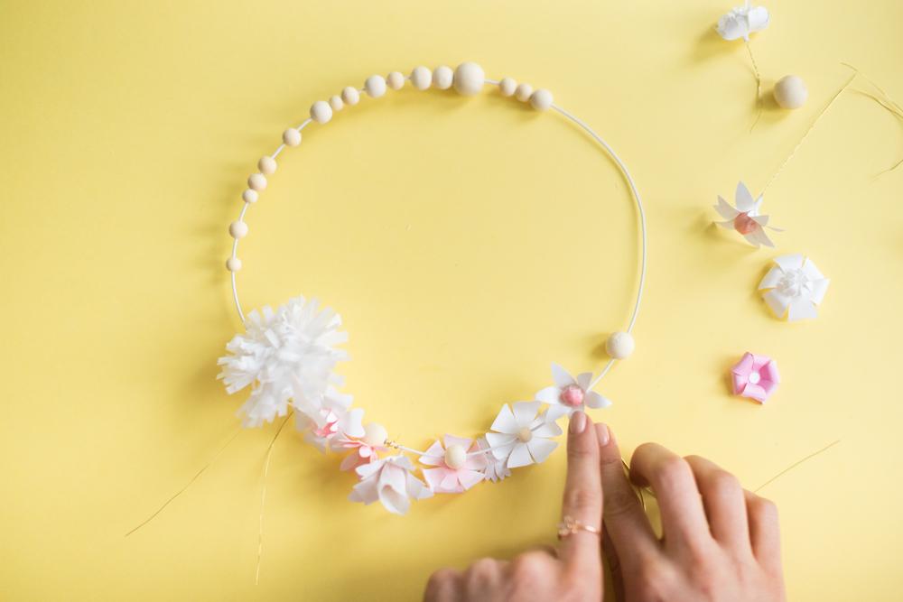 DIY-fleurs-papier-pandora