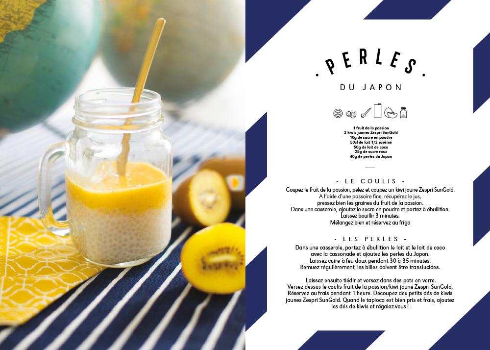 make-my-lemonade-recettes-zespri-1