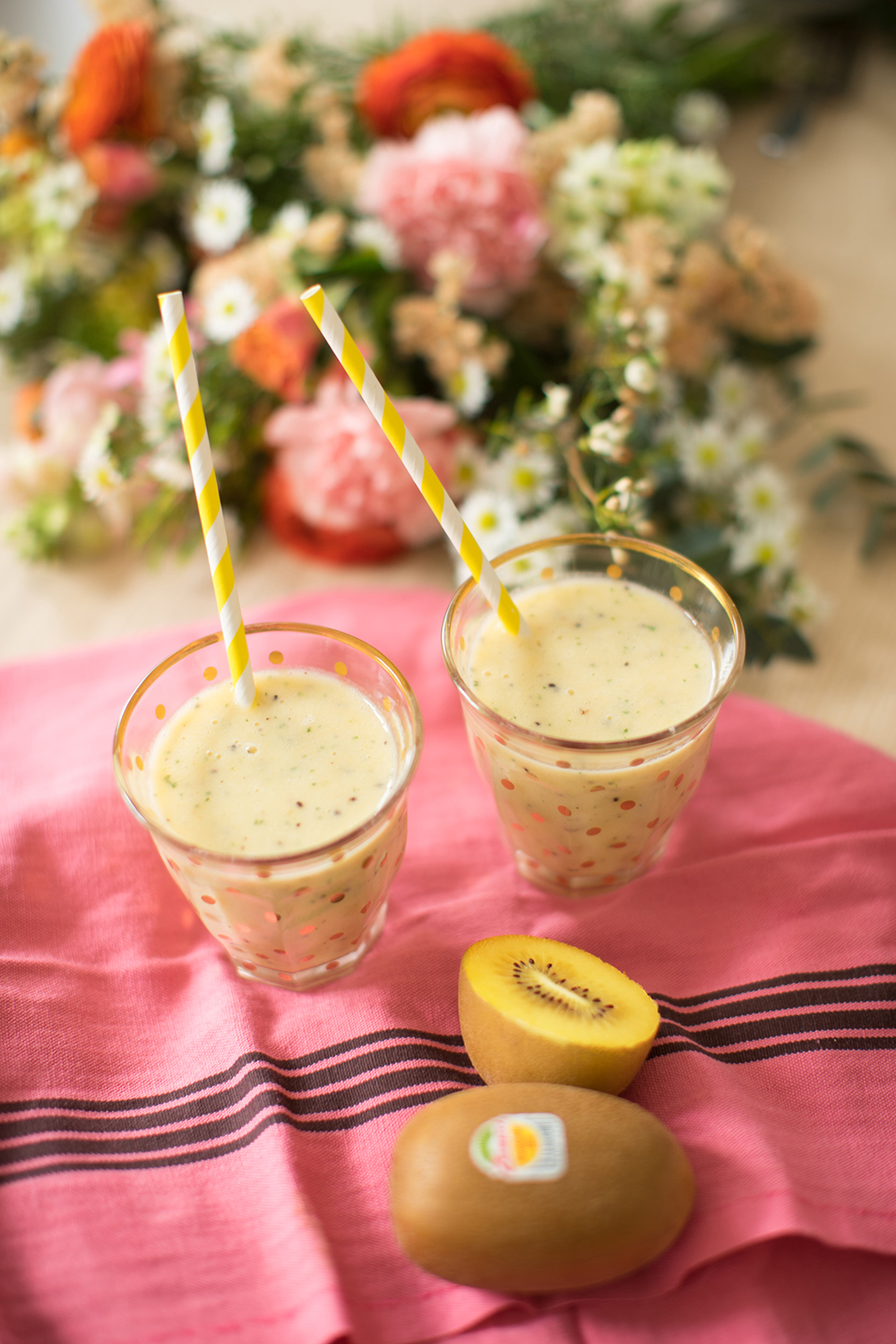 Smoothie2(1)